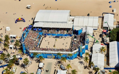 Counting down the days to #FTLMajor