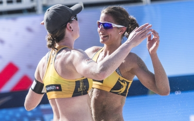 Thursday in focus at #FTLMajor
