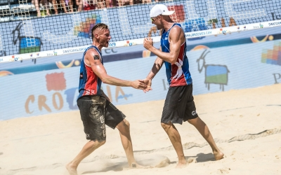 New US teams set for #FTLMajor