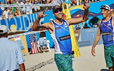 Phil focused on #FTLMajor