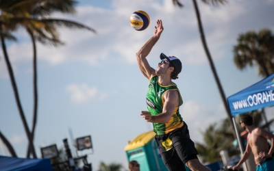 Five must-see matches at #FTLMajor